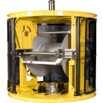 ROV Tether Management Systems (TMS)